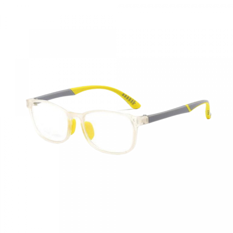 Kids Optics Snappy teens - Frost Crystal (front)
